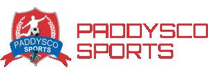 Paddysco Sports Academy